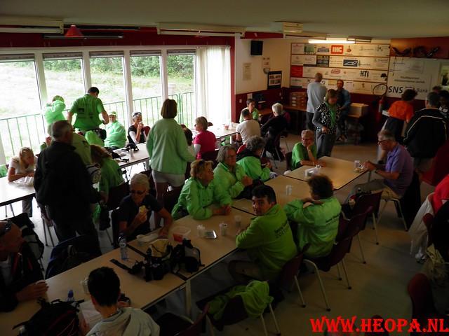 28-05-2011   Molenwaardtocht  30.5 Km (36)
