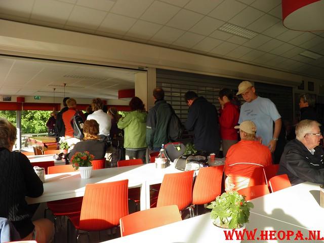 05-05-2011        Dordrecht         25 Km (4)