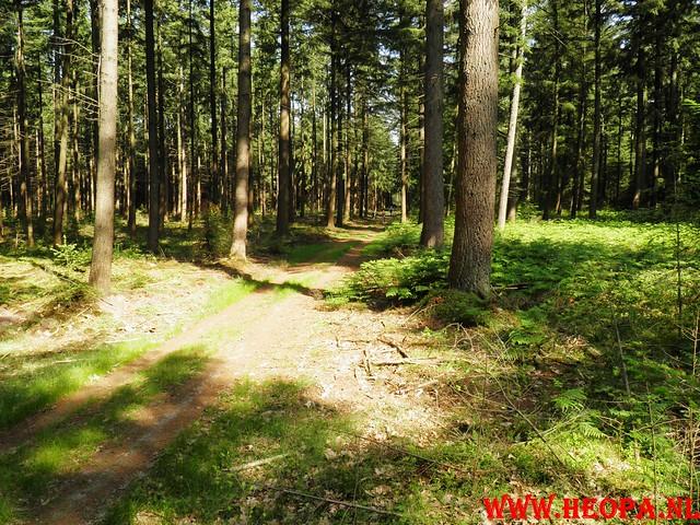 21-05-2011 Nijkerk 42.5 Km) (34)