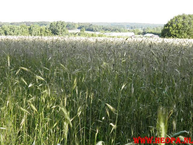 02-07-2011   Rhenen 30 Km   (14)
