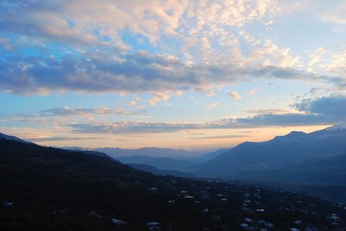 armenia հայաստան ijevan tavush տավուշ khashtarak իջեան խաշթառակ