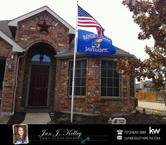 Congratulations to Nicole Cunningham-Rahdal on your new home from Jan Kelley Real Estate! #TheKeyToYourNewHome