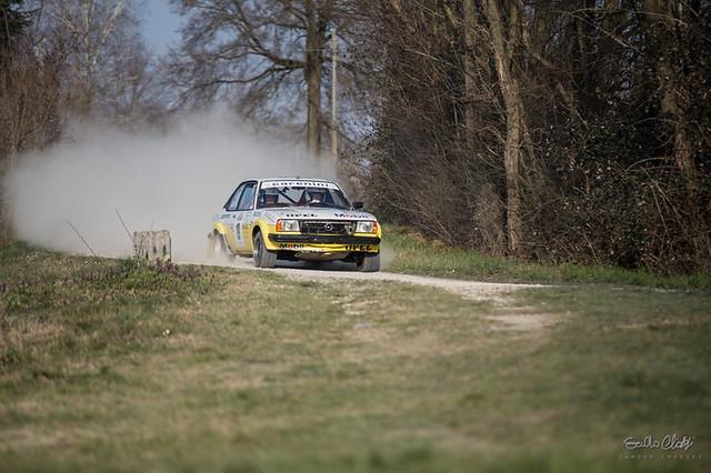 Rally11