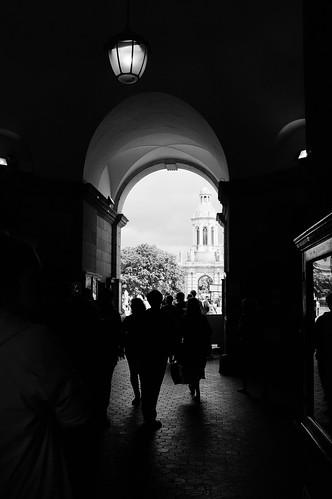 Dublin | by heipei