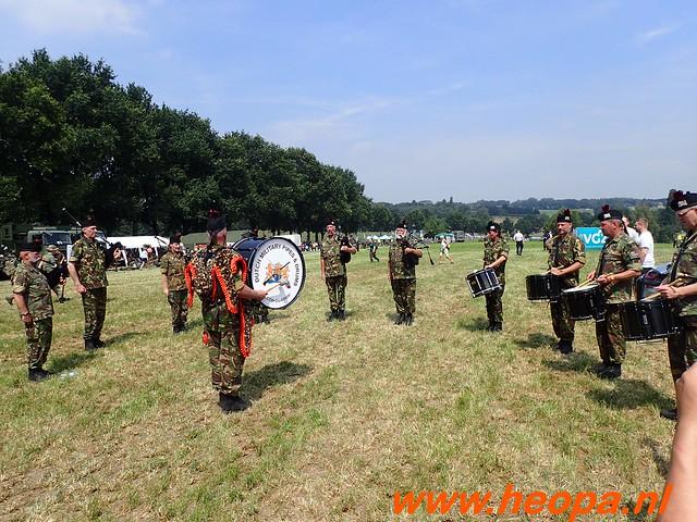 2016-07-21   3e  dag Nijmegen   40 Km  (108)