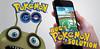 Pokemon GO Comment résoudre les bugs et problèmes ?