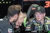 2016-MGP-GP10-Smith-Austria-Spielberg-028