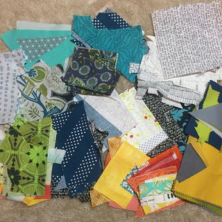 Flickr The Emerald Coast Modern Quilt Guild Pool