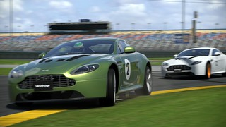 Daytona Road Course_9 | by SnailRacing.Org