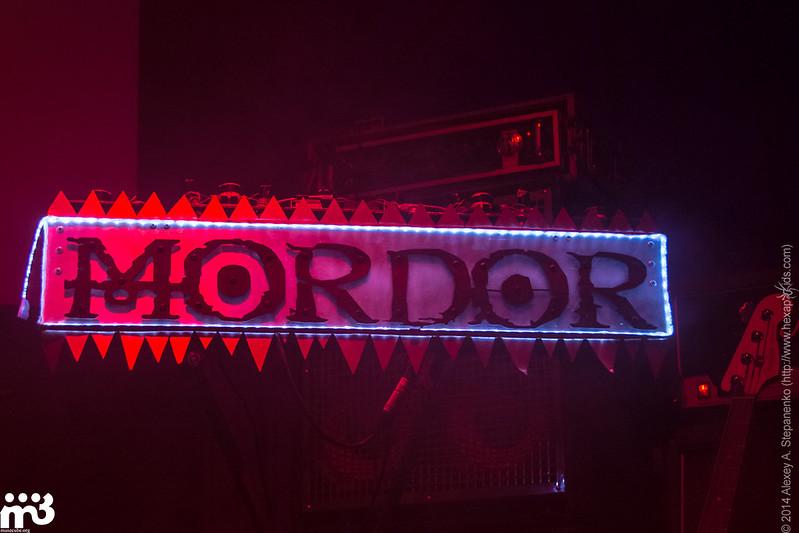 mordor (0048)
