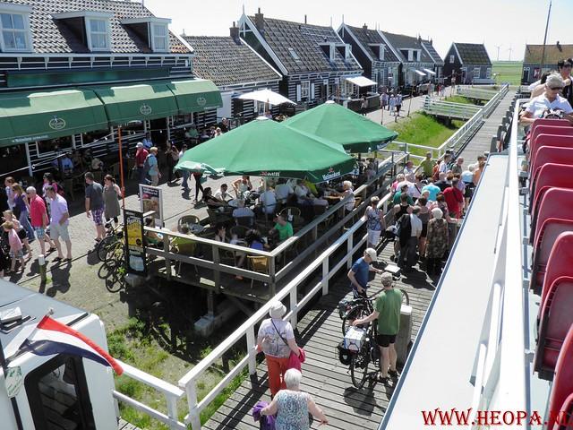 Volendam        26-05-2012       26.5 Km (79)