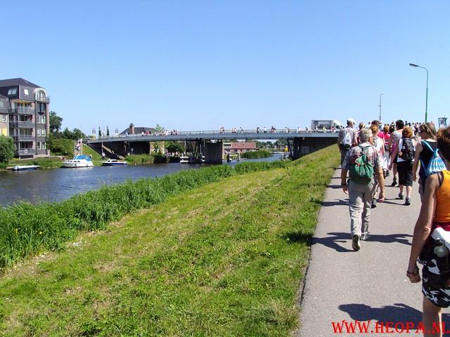 2010-0617             4 Plus Alkmaar                2e dag 25 Km (46)