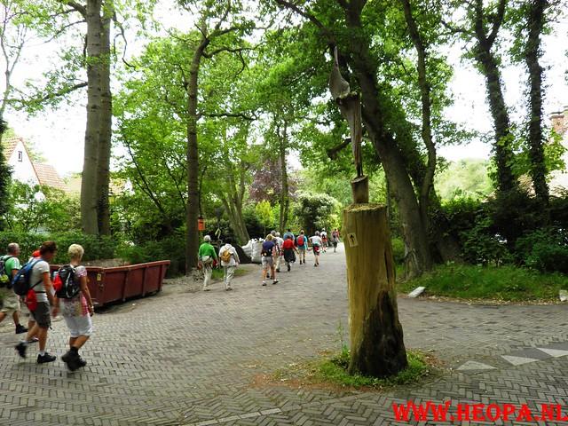 15-06-2011    Alkmaar 1e dag  25 Km (76)