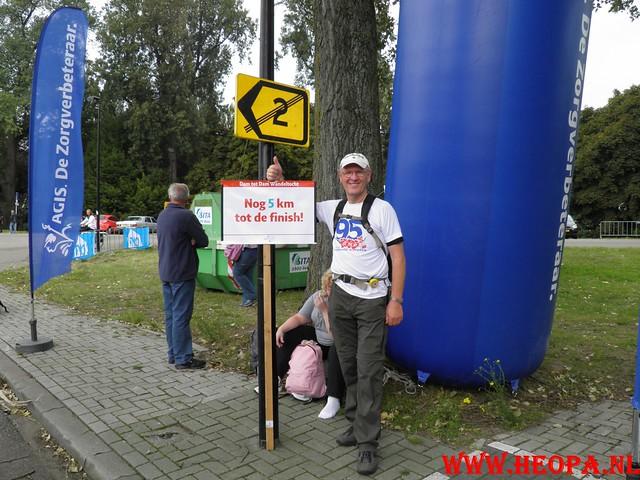 17-09-2011      Dam Tot Dam  26 Km  (81)