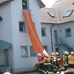 Kreisjugendfeuerwehrtag 2009 (53)
