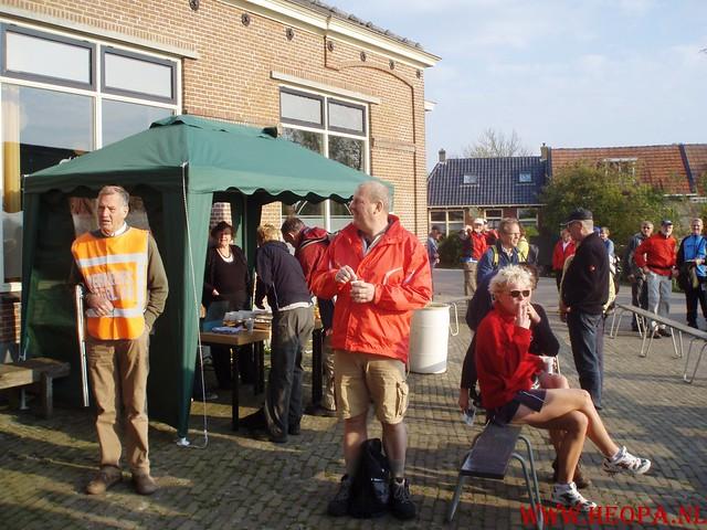25-04-2009   Bears Friesland  40 Km (9)