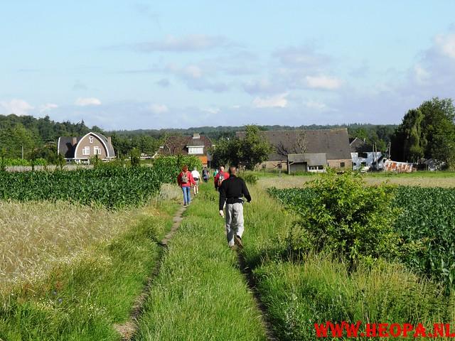 02-07-2011   Rhenen 30 Km   (20)