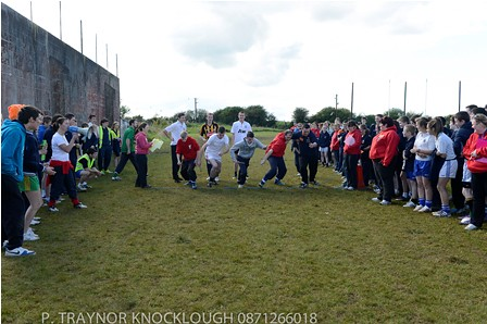 336-SPORTS DAY-_AD47210