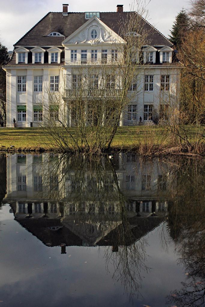 Altenholz Stift