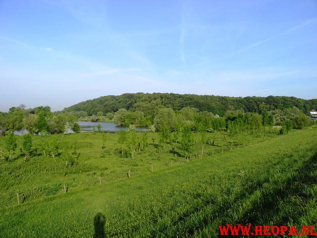 05-07-2011         Wageningen        40 Km (11)