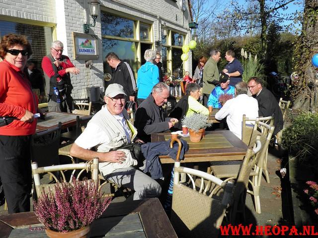 2011-10-15      Castricum 26 Km   (35)
