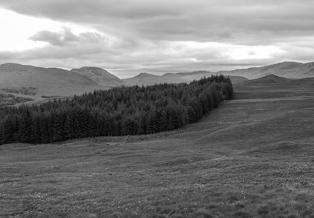 Isle of Skye and Scottish Highlands-2