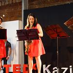 TedxKazimierz-56