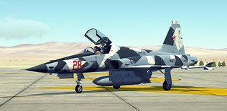 DCS 2016-10-20 21-01-16-75 | by Stefan Gawlista