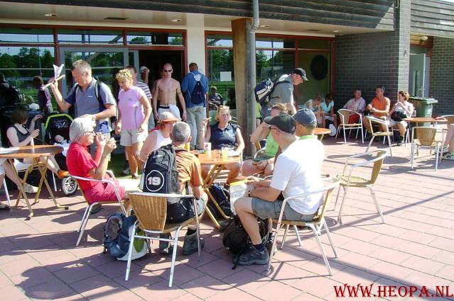 Zwolle 12-05-2008 42.5Km  (26)