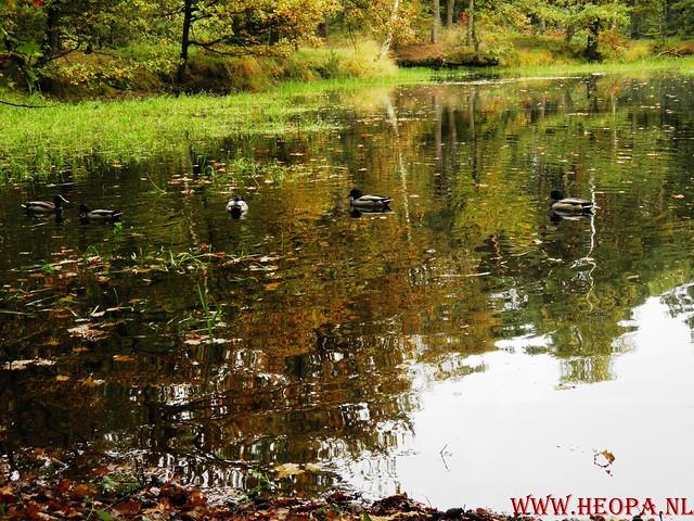 20-10-2012     Wedeblick-   Driebergen        25 Km (173)