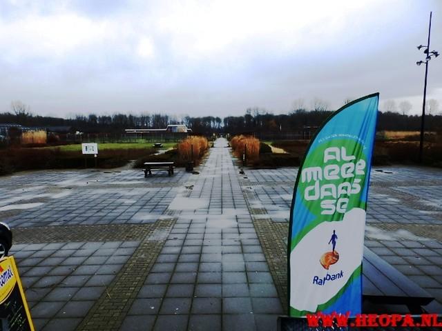 21-02-2015 Almeerdaagse 25,2 Km (38)