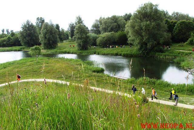 2010-06-19          4 Plus Alkmaar        4e dag 25 Km   (36)