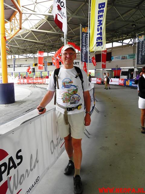 15-06-2011    Alkmaar 1e dag  25 Km (4)