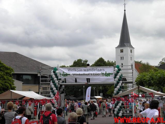 17-06-2011   Alkmaar 3e dag 25 km (66)