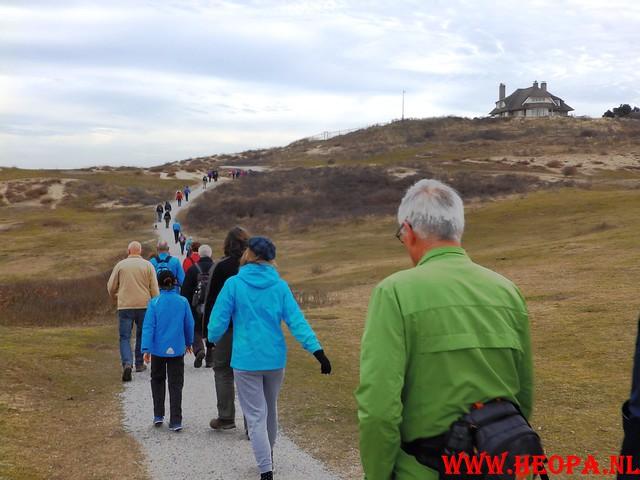 2015-03-07 Noordwijk 25 Km (33)