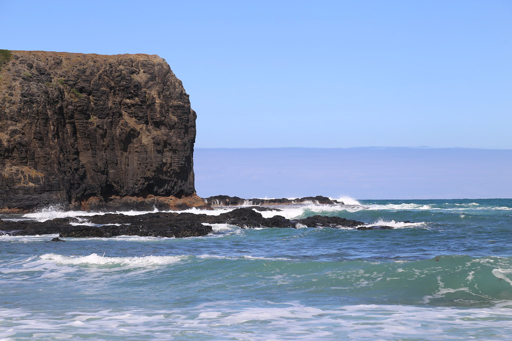 Elephant Rock Cape Schanck to Bushrangers Bay 2015_0456 ...