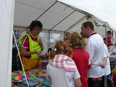 Holyhead Festival 2008 416