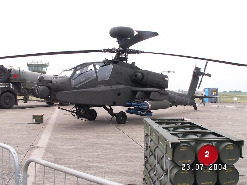 WAH-64 9