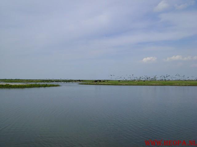 Almere en de Natuur  25 km (9)