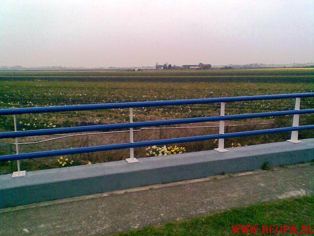 2009-04-04    Lisse 30 Km  (91)