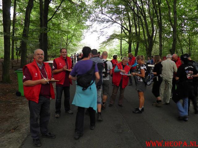 2010-09-04             Oosterbeek           25 Km (36)