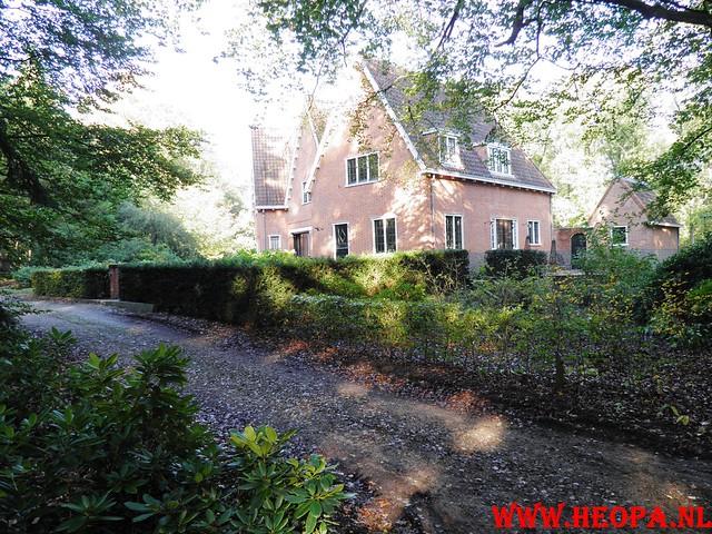 22-10-2011             Driebergen         26 km (80)