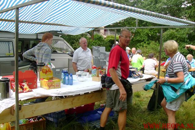 de Fransche Kamp 28-06-2008 35 Km (50)