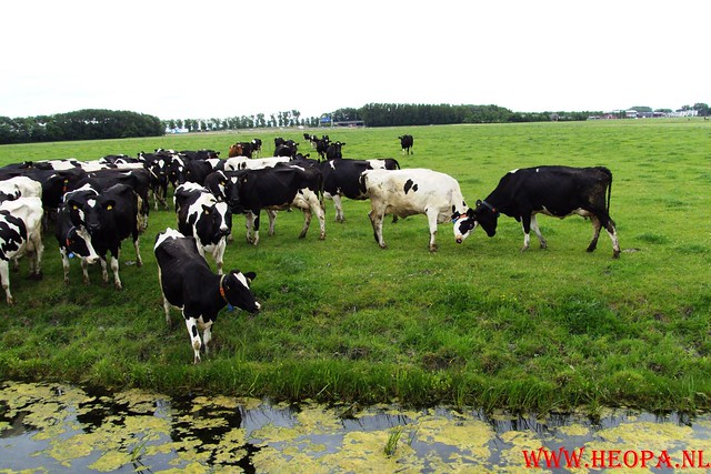 2010-06-18          4 Plus Alkmaar         3e dag 25 Km  (31)