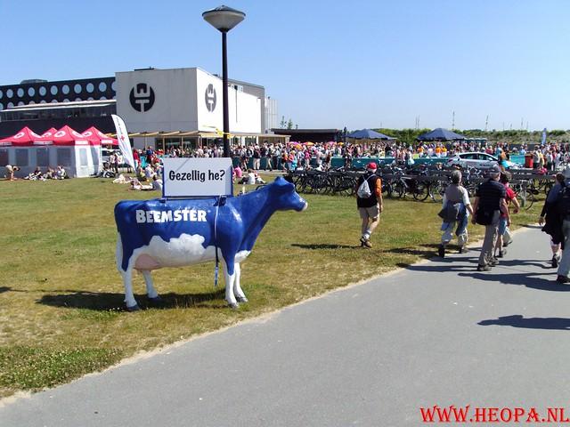 2010-0617             4 Plus Alkmaar                2e dag 25 Km (32)