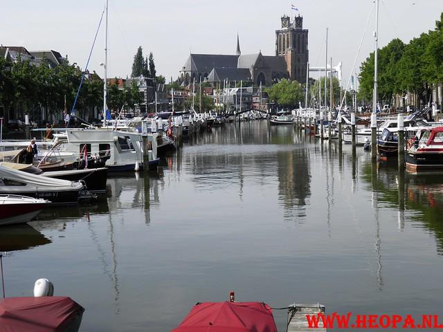 05-05-2011        Dordrecht         25 Km (53)