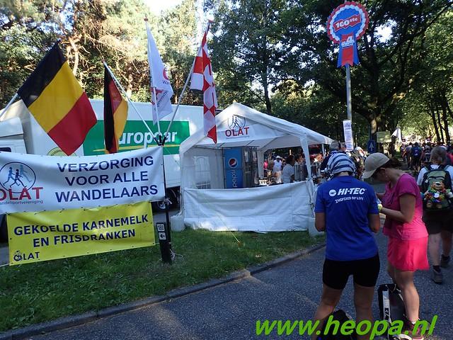 2016-07-20    2e Dag Nijmegen    40 Km   (22)
