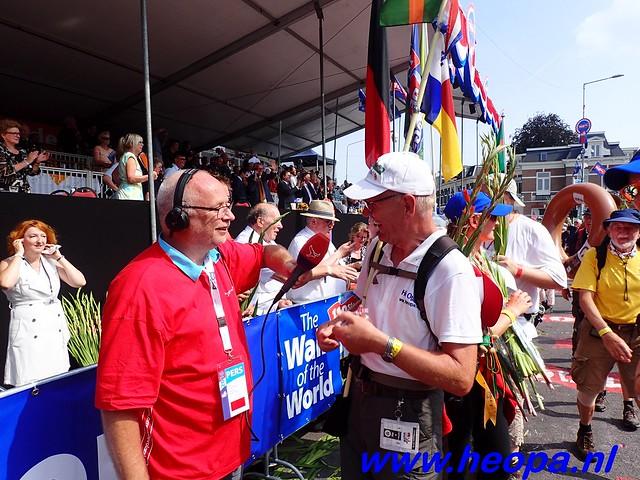 2016-07-22   4e     dag Nijmegen      40 Km   (213)
