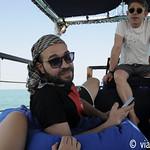01 Viajefilos en Koh Samui, Tailandia 048