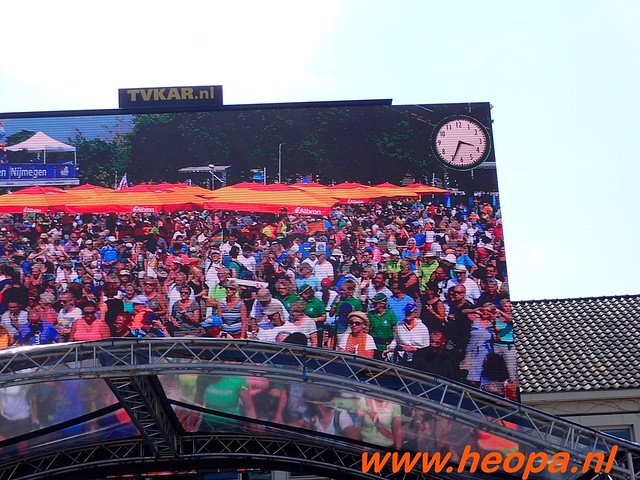 2016-07-21   3e  dag Nijmegen   40 Km  (164)